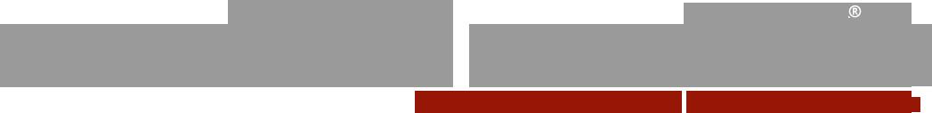 Bild mit Logo